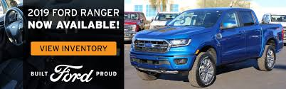 100 Used Trucks Arizona Ford Dealer In Chandler AZ Cars Chandler Earnhardt Ford