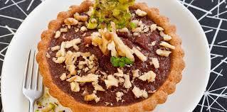 dessert aux pruneaux facile tarte aux pruneaux d agen facile et pas cher recette sur