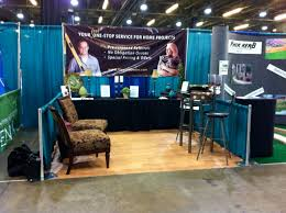 Home And Garden Show Dallas Gallery | Donchilei.com Birmingham Home Garden Show Sa1969 Blog House Landscapenetau Official Community Newspaper Of Kissimmee Osceola County Michigan Fact Sheet Save The Date Lifestyle 2017 Bedford And Cleveland Articleseccom Top 7 Events At Bc And Western Living Northwest Flower As Pipe Turns Pittsburgh Gets Ready For Spring With Think Warm Thoughts Des Moines Bravo Food Network Stars Slated Orlando