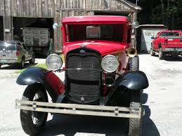 1930 Ford Model A Pickup Truck For Sale | Antiques.com | Classifieds Sk Truck Beds For Sale Steel Frame Cm 35 Hot Rod Factory Five Racing 1930 Ford Model A Sale Near O Fallon Illinois 62269 Classics Panel Delivery For 1931 Top Ford Pickup Car Roadster Pick Up Prewcar 1929 Truck Ford Pinterest Model Pickup Pick Vintage Classic American Collectors Classic 1928 Popcorn Other 4204 Dyler 192731 Wikipedia 1978 F150 On Autotrader