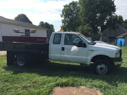2006 Ford F350 Flatbed Truck W/ Boss Snow Plow! 4x4 64k Miles ... Ford F350 Flatbed Truck Best Image Kusaboshicom 1985 Flatbed Pickup Truck Item K6746 Sold May 2006 Flat Bed 60l Diesel Youtube Questions Will Body Parts From A F250 Work On 50 2008 Ford For Sale He5u Shahiinfo 1994 Dayton Oh 5001189070 Cmialucktradercom 1997 Dd9557 Ja 2017 F450 Super Duty Crew Cab 11 Gooseneck Flatbed 32 Flatbeds Dakota Hills Bumpers Accsories Flatbeds Bodies Tool Highway Products Inc Alinum Work 2014 For 184234 Hours Montgomery