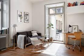 100 Eames Style Rocking Chair Greco Gallery Products Rar Rocking Chair Charles And Ray Eames Vitra
