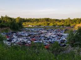 8089 US-2, Saginaw, MN, 55779 - Auto Salvage Facility Property For ... Intertional Dump Trucks For Sale In Indiana Indiana Car Title How To Transfer A Vehicle Rebuilt Or Lost Titles Freightliner Scadia Sleepers Divco Model 200b Refrigerated Milk Truck Whole Salvage Parts Iveco 26034ah 6x4 Salvage Truck Towwrecker Medium Duty Hd Stock Photos Images Alamy Yards In Search Of Hidden Tasure Diesel Tech Magazine 2003 Intertional 8600 For Sale Hudson Co 139655 For Sale On Junk Yard Dog Sr Auto Charlotte Nc Suv 2000 Freightliner Fl60 28841