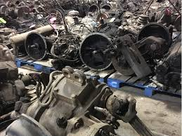 USED MACK TC 150 FOR SALE #1879 A Pile Of Rusty Used Metal Auto And Truck Parts For Scrap Used 2015 Lvo Ato2612d I Shift For Sale 1995 New Arrivals At Jims Used Toyota Truck Parts 1990 Pickup 4x4 Isuzu Salvage 2008 Ford F450 Xl 64l V8 Diesel Engine Subway The Benefits Of Buying Auto And From Junkyards Commercial Sales Service Repair 2011 Detroit Dd13 Truck Engine In Fl 1052 2013 Intertional Navistar Complete 13 Recycled Aftermarket Heavy Duty Southern California Partsvan 8229 S Alameda Smarts Trailer Equipment Beaumont Woodville Tx