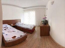 100 The Delta House Pension Paradise In Mila 23 Room Deals Photos