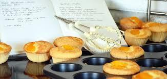 2000 Recipes EBook Digital Download