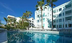 100 Ebano Apartments Last Minute Hotel Deals In Ibiza HotelTonight