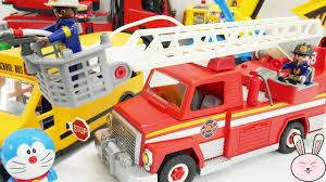 Trucks For Kids - Playmobil Fire Truck Emegency Trucks For Children ... Playmobil Take Along Fire Station Toysrus Child Toy 5337 City Action Airport Engine With Lights Trucks For Children Kids With Tomica Voov Ladder Unit And Sound 5362 Playmobil Canada Rescue Playset Walmart Amazoncom Toys Games Ambulance Fire Truck Editorial Stock Photo Image Of Department Truck Best 2018 Pmb5363 Ebay Peters Kensington
