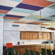 best 25 acoustic ceiling tiles ideas on pinterest acoustic