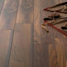 Laminate Flooring Spacers Homebase by Homebase Floor Tiles Gallery Home Flooring Design
