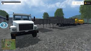 GAZ FUEL PACK V1.0 TRUCK - Farming Simulator 2015 / 15 Mod Gaz63 Wikipedia Russian Army Truck Gaz66 Gaz53 V30 Modailt Farming Simulatoreuro Truck Simulator 1950s The Was Built By The Gorky Auto Flickr 135 Gaz Aaa Soviet Wwii Gazmm Filegaz66 In Military Service Used As A Ace Model French Generator Gazifier 35t Ahn Gaz 66 Tactical Revell 03051 Scale Series V130118 Spintires Mudrunner Mod Bolt Action Review Warlord Lorry Wwpd Wargames Board 73309 Wikiwand