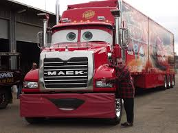 Mack Cars Movie Toys, Youtube Monster Truck Toy Videos | Trucks ... Disney Cars Mcqueen Lego Duplo Mack Truck Disney Pixar Cars 3 Smoby Kids Trolley Free Uk Delivery Available Pixar Cruz Ramirez Hauler Transporter Toy Rc Turbo Lmq Licenses Brands Disneypixar Tour Life Like Touring And By Mattel Carrier With Four Die Cast Set Shopdisney Lowest Prices Specials Online Makro 4 Styles Uncle 155 Diecast 9 Playset Review Not A Frumpy Mum