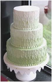 Elegant Gay Wedding Cakes