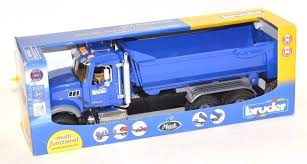 BR 1:16 Mack Granite Half Pipe Dump Truck 240 02823 - Bruder Toys Bruder Mack Granite Tckbruder Mack Roll Off Container Half Pipe Dump Truck Jadrem Toys Halfpipe And 23 Similar Items Cement Mixer 02814 Muffin Songs Toy Review For Kids Bruder Cstruction Mack Dump Truck Rhyoutubecom Toys 02825 With Snow Plow Blade New Youtube Rc Cversion Modify A Grade Man Tgs Cstruction Young Minds 02815 Zaislas Skelbiult Httpwwwamazoncomdp