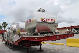 Lake Wales-based Oakley Transport Says It's 1st In Industry To Earn ... Oakley Trucking Frac Sand Heritage Malta Smartdrive Launches Groundbreaking Transportation Intelligence Bruce Inc Florida Louisiana Bucket Brigade Oakley Transport Home Transport One More Soul News Ok Cinemas 93 Case Study Black Oak Creative Group Opens Three New Terminals At Quala Incporated What Does A Dispatch Expect From An Owner Operator Youtube Company Arkansas Restaurant And Palinka Bar