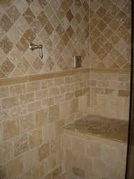 the most suitable bathroom floor tile ideas for your bathrooms