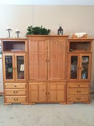 Raymour And Flanigan Furniture Dressers by Ideas Raymour Furniture Outlet Raymour And Flanigan Living Room