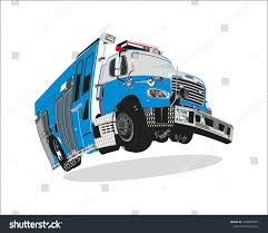Fire Truck Cartoon Clip Art Vector Stock Vector (Royalty Free ... Fire Truck Driving Course Layout Clipart Of A Cartoon Black And Truck Firetruck Stock Illustrations Vectors Clipart Old Station Collection Amazing Firetruck And White Letter Master Fire Service Free On Dumielauxepicesnet Download Rescue Vector Department Engine Library Firefighter Royaltyfree Rescue Clip Art Handdrawn Cartoon Motor Vehicle Car Free Commercial Back Of Rcuedeskme