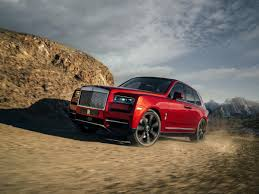 2019 Rolls-Royce Cullinan Introduced | Kelley Blue Book Kelley Blue Book Values For Trucks Flood Car Faqs Affected Truck Value 2018 Best Buy Pickup Of 2019 Chevrolet Silverado First Review Custom Joomla 3 Template For Valor Fire Llc In Athens Alabama 2006 Ford F250 Sale Nationwide Autotrader New Of Used Chevy Trends Models Types Calculator Resource Depreciation How Much Will A Lose Carfax Gmc Sierra Denali 1984 Corvette Luxury 84 Cars Suvs In