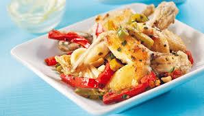 cuisiner des cuisses de grenouilles cuisses de grenouilles surgelées 1 kg livré chez vous par toupargel fr