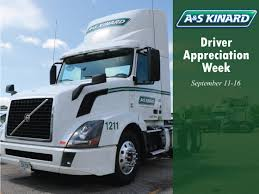 100 Kinard Trucking Askinardcom