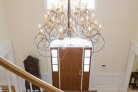 lighting fixtures suitable for installation on sloped ceilings