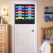 hänge ordnerregal taschen chart ordner wandhalterung etagen ordner rahmen hängen schreibtisch ordner kalender erweiterungsfeile heimdekoration