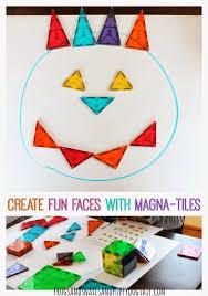 magna tiles 100 target 52 best magna tiles designs images on tiles