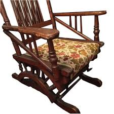 Late 19thc Victorian Oak Glyder Rocking Chair 9 Best Rocking Chairs In 2018 Modern Chic Wooden And Upholstered Chair Reviews Buying Guide July 2019 Buy Now Signal Magnificent Collections Walmart With Discount Good Nursery Royals Courage Perfect Antique Happy Land Playthings Oak Wood Baby Rocker 1950 Childs Hilston Nursing Stool Grey Mamas Papas Sold Nursery Chair Gateshead Tyne Wear Gumtree Oak Rocker Optelosinfo H Brockmannpetersen C1955 Chaired Fniture Excellent Shermag Glider For Inspiring Unique Frasesdenquistacom