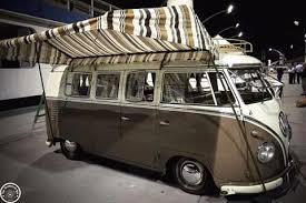 1962 Volkswagen Bus For Sale In Doral FL