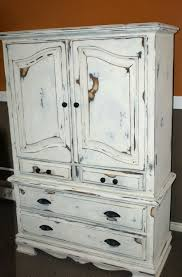 Shabby Chic Armoire Wardrobe | Home Design Ideas 71 Best Armoire Chifferobe Wardrobe Vintage Painted Shabby Chic Mirrored Wardrobe Armoire Plans Buy Gorgeous French Henredon French Country Louis Xv Style Bedroom White In Comfort Bed Also Square Antique Cabinet Storage Indian Rustic 13 Armoires Shabby Chic Images On Pinterest La Vie Bleu Another Trash To Chic Armoires 267 Atelier Workshop Home Design Capvating Wardrobes Delphine My Vintage Decor White Shabby Sailor Flickr