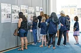 Israels 70th Anniversary Capsule Exhibit Beit Hatfutsot