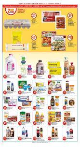 Admin | Shoppers Drug Mart Flyer | Page 52