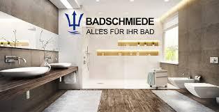 home badschmiede