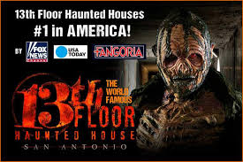 13 Floors Haunted House Denver 2015 by 13th Floor Haunted House In San Antonio Texas