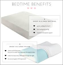 5 Htp Before Bed by Sleep The Best Beauty Tip On The Planet