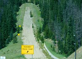Roaming Rita: Runaway Truck Ramps Runaway Truck Ramp Forest On Image Photo Bigstock Stock Photos Images Lanes And How To Prevent Brake Loss In Commercial Vehicles Check Out Massive Getting Saved By Youtube 201604_154021 Explore Massachusetts Turnpike Eastbound Ru Filerunaway Truck Ramp East Of Asheville Nc Img 5217jpg Sign Stock Image Runaway 31855095 Car Loses Brakes Uses Avon Mountain Escape Barrier Hartford Should Not Have Been On The Road Wnepcom Sign Picture And Royalty Free Photo Breaks Pathway 74103964