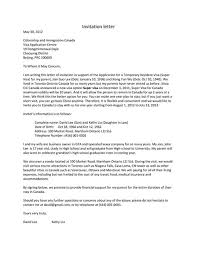 Buy Sample immigration support letter for friend print