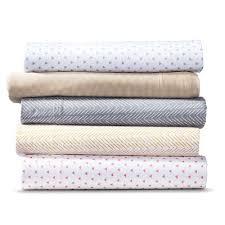 Jersey Sheet Set Prints Room Essentials™ Tar