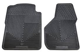 Amazon.com: Highland 4404400 All-Weather Tan Front Seat Floor Mat ... Best Truck Floor Mats Eco Leather Engine Cover And Floor Mats For Lvo Fh 14 Ebay Plasticolor John Deere Heavy Duty Vinyl 31 In X 18 Mat The Car For Cars Trucks Vans And Suvs Custom Western Star Operations Work For Floors In With Fords Fancy Super Black Color All Weather 3 Piece Set Rubber Auto Lloyd Ultimat Carpet Partcatalogcom Plush Sale W Gmc Logo 834114726
