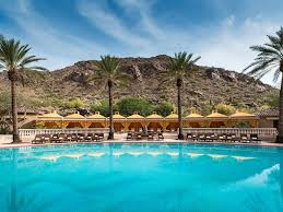 100 Luxury Resort Near Grand Canyon The Suites Scottsdale AZ Bookingcom