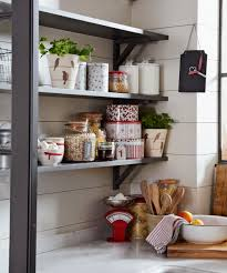 100 Kitchens Small Spaces Kitchen Ideas Tiny Kitchen Design Ideas For Small Budget