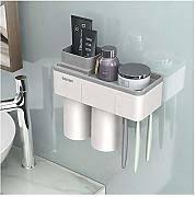 badezimmer bank mit aufbewahrung günstig bei lionshome kaufen