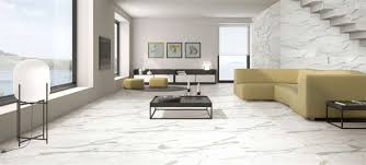 100 Marble Flooring Design Carrera Floor Black And White Floor S Barana Tile