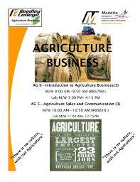 bureau am ag ag education madera county farm bureau