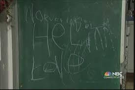 Son s Last Message Inspires Newtown Mother NBC Connecticut