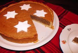 zimtkuchen da duftet die küche fräulein ella