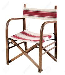Wooden Bentwood Chair With Red And White Striped Canvas Seat.. Noreika Bentwood Back Folding Chairs With Cushions Tuscan Chair Dc Rental Svan Baby To Booster High Removable Cushion And Harness Hot Item Quality Solid Wood Transparent Png Image Clipart Free Download A Set Of Three B751 Bentwood Folding Chairs Designed By Michael Withdrawn Lot 16 Shaker Style Rocking Willis Fniture 8541311 Free Transparent With Croco Woodprint From Thonet 1930s Thcr138 Reptile Skin Decor Seat Back Thonet Chair Rsvardhanwebsite Antique Rawhide Canoe