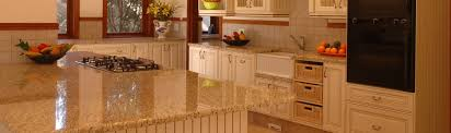 Kitchen Designs Randburg Sandton
