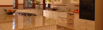 Kitchen Designs Randburg Sandton